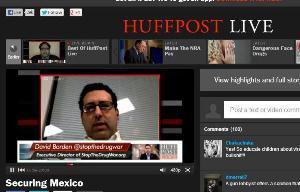 http://stopthedrugwar.org/files/david-borden-huffpostlive-appearance-300px.jpg