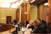 http://stopthedrugwar.org/files/dc-city-council-chambers.jpg