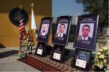 http://www.stopthedrugwar.org/files/dea-afghanistan-memorial.jpg
