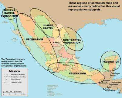 http://stopthedrugwar.com/files/dea-cartel-map.jpg
