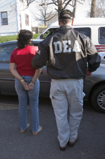 http://stopthedrugwar.org/files/dea-drug-arrest.jpg