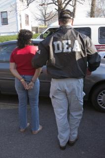 http://www.stopthedrugwar.org/files/dea-drug-arrest.jpg