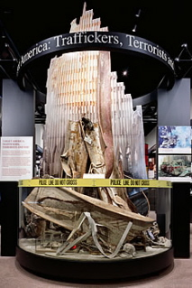 http://stopthedrugwar.org/files/dea-exhibit.jpg