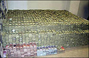 http://www.stopthedrugwar.org/files/dea-mexico-cash.jpg