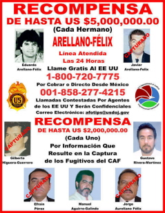 http://www.stopthedrugwar.org/files/dea-mexico-poster.jpg