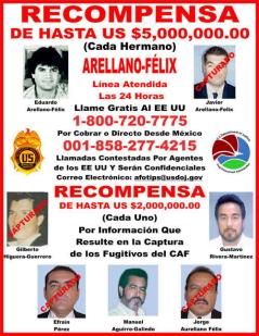 http://stopthedrugwar.com/files/dea-mexico-poster.jpg