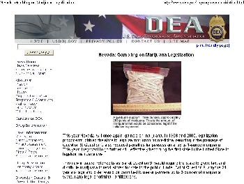https://stopthedrugwar.org/files/deanvpage.jpg