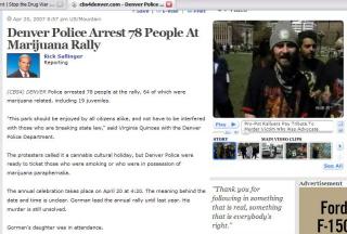 http://www.stopthedrugwar.org/files/denver-rally.jpg