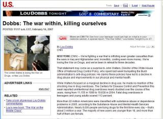 http://www.stopthedrugwar.org/files/dobbs-editorial.jpg