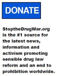 http://stopthedrugwar.org/donate