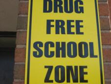 http://stopthedrugwar.com/files/drugfreeschoolzonesign1.jpg
