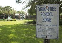 http://stopthedrugwar.org/files/drugfreeschoolzonesign2.jpg