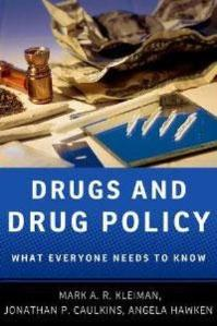 http://www.stopthedrugwar.org/files/drugs_and_drug_policy.jpg
