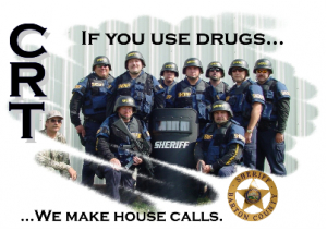 https://stopthedrugwar.org/files/drugwarhousecalls.jpg