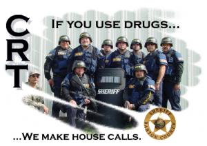 http://stopthedrugwar.com/files/drugwarhousecalls.jpg