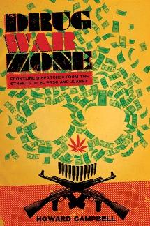 http://www.stopthedrugwar.org/files/drugwarzone.jpg