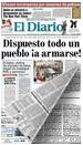 http://stopthedrugwar.com/files/el-diario-juarez.jpg