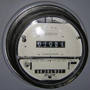 http://www.stopthedrugwar.org/files/electricmeter.jpg