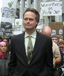 http://www.stopthedrugwar.org/files/emeryprotest1.jpg