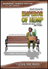 https://stopthedrugwar.org/files/emperor-of-hemp-cover-medium.jpg