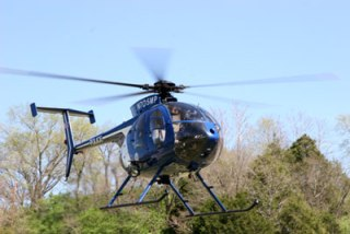 http://stopthedrugwar.org/files/eradication-helicopter.jpg