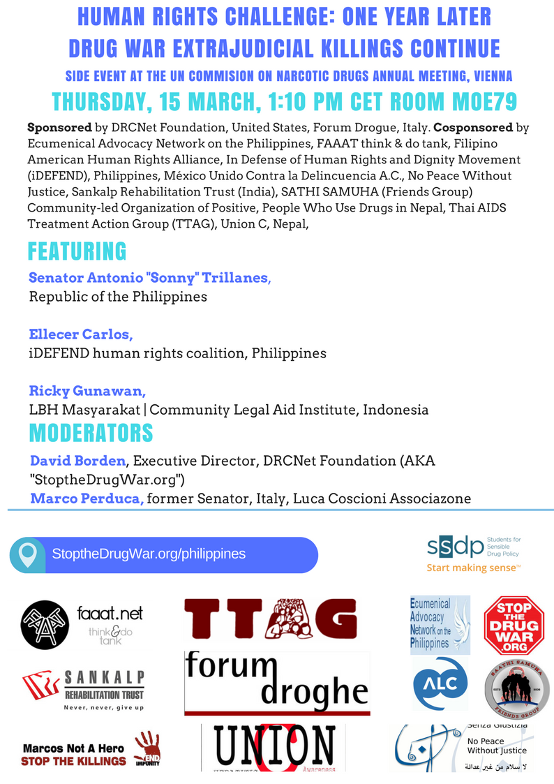 https://stopthedrugwar.org/files/event-flyer.png