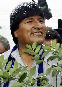 https://stopthedrugwar.org/files/evomorales.jpg