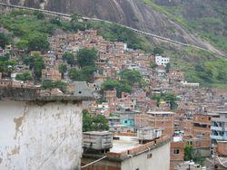 http://stopthedrugwar.org/files/favela.jpg