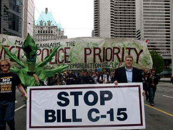 http://www.stopthedrugwar.org/files/gmmvancouver2009.jpg