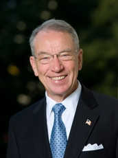https://stopthedrugwar.org/files/grassley.jpg