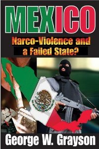 http://www.stopthedrugwar.org/files/graysonmexico.jpg