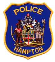 http://www.stopthedrugwar.org/files/hampton-police-badge.jpg