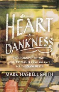 http://stopthedrugwar.com/files/heart-of-dankness-book-200px.jpg