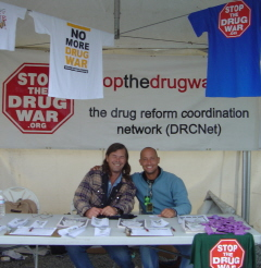 https://stopthedrugwar.org/files/hempfest2007-2.jpg