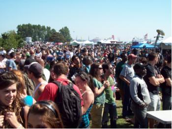 https://stopthedrugwar.org/files/hempfest2009-1.jpg