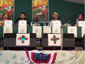 https://stopthedrugwar.org/files/hempfest2009-2.jpg