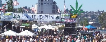 https://stopthedrugwar.org/files/hempfest4-small.jpg