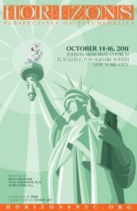http://stopthedrugwar.org/files/horizons-poster-2011.jpg