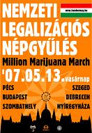 https://stopthedrugwar.org/files/hungary-mmm-poster.jpg