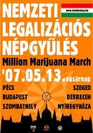http://stopthedrugwar.org/files/hungary-mmm-poster.jpg