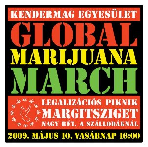 http://stopthedrugwar.org/files/hungary-poster-gmm09.jpg