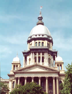 http://stopthedrugwar.org/files/illinoisstatehouse.jpg