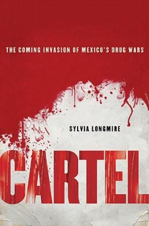Essay about mexican drug war