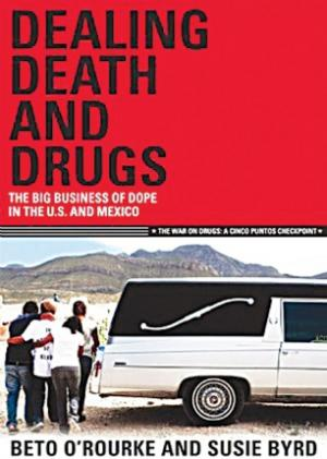 the drug war essay Read this full essay on mexico drug war page running head: mexico's drug warmexico's drug warabstractthe purpose of the paper is to discuss the aspect of m.