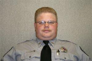 Texas Deputy Killed in Dawn No-Knock Drug Raid