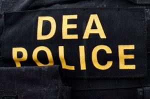 The DEA is in the hot seat with congressional investigators over its confidential informant program.