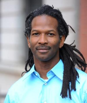 """Dr. Carl Hart, nominated for an NAACP Image Award for """"High Price ..."""