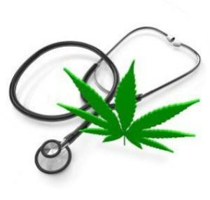 medical marijuana use