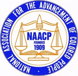 NAACP Regional Chapters Endorse CO, OR, WA Marijuana ... Naacp Logo