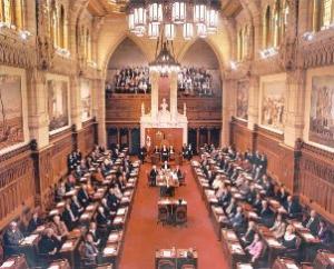 canada senate chamber 0